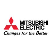 Mitsubishi_Electric-logo