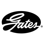 Gates Belts logo